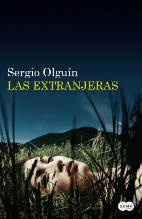 Papel Extranjeras, Las