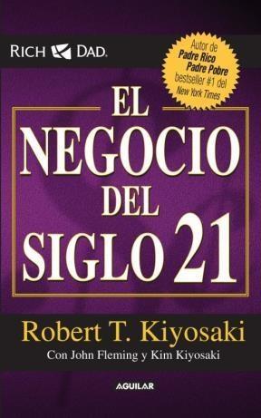 Papel Negocio Del Siglo Xxi, El