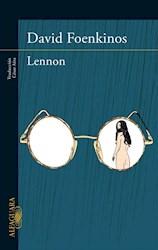 Libro Lennon