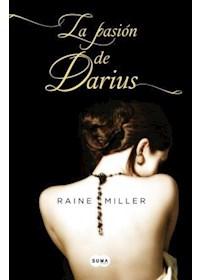 Papel La Pasión De Darius
