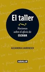 Papel Taller, El