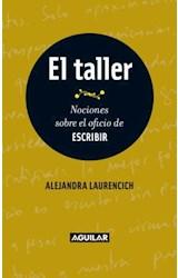 Papel EL TALLER