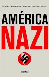 Papel AMERICA NAZI