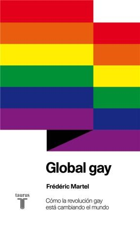 Papel Global Gay