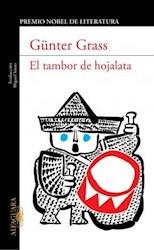 Papel Tambor De Hojalata, El