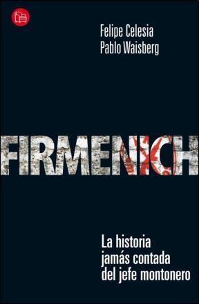 Papel Firmenich