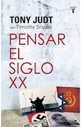 Papel PENSAR EL SIGLO XX
