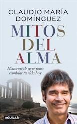 Libro Mitos Del Alma