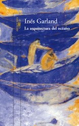 Libro La Arquitectura Del Oceano