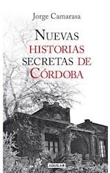 Papel NUEVAS HISTORIAS SECRETAS DE CORDOBA