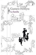 Papel FAMILIA (RUSTICA)
