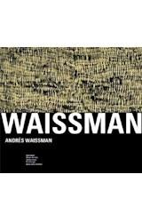 Papel ANDRES WAISSMAN