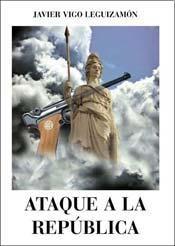 Papel Ataque A La Republica