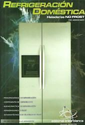 Papel Refrigeracion Domestica Heladeras No Frost