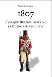 Libro 1807