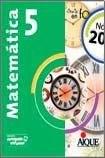 Papel Matematica 5 En Foco