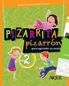 Papel Pizarrita Pizarron 2 Pack