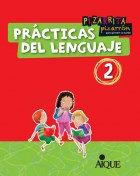 Papel Practicas Del Lenguaje 2 Pizarrita Pizarron