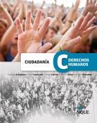 Libro Ciudadania Y Derechos Humanos