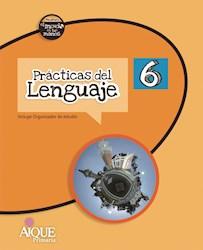 Libro Practicas Del Lenguaje 6  Nuevo El Mundo En Tus Manos