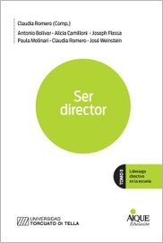 Papel Ser Director