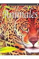 Papel MEJORES CUENTOS DE ANIMALES (GRANDES LIBROS ILUSTRADOS  4)