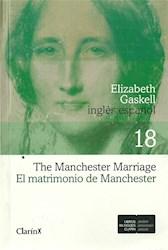 Papel Matrimonio De Manchester, El Bilingüe