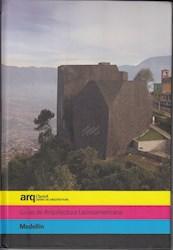 Papel Medellin Guias De Arquitectura Latinoamericana