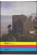 Papel MEDELLIN (GUIAS DE ARQUITECTURA LATINOAMERICANA) [DVD + MAPA] (CARTONE)