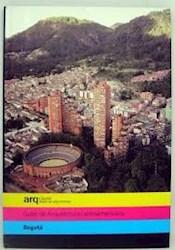 Papel Santiago De Chile Guias De Arquitectura Latinoamericana