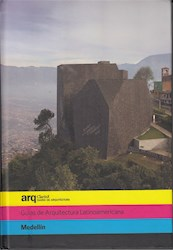 Papel Bogota Guias De Arquitectura Latinoamericana