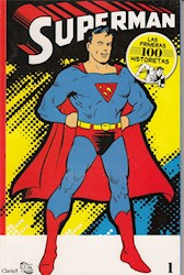 Papel Superman 5