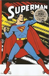 Papel Superman 9