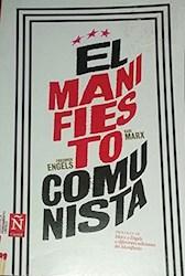 Papel Manifiesto Comunista, El