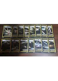Papel Coleccion Mundo De Los Dinosaurios Con Cd