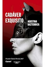 Papel CADAVER EXQUISITO