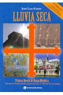 Papel LLUVIA SECA (2 EDICION)