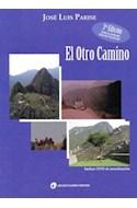 Papel OTRO CAMINO (3 EDICION) (INCLUYE DVD) (RUSTICA)