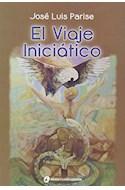 Papel VIAJE INICIATICO (INCLUYE DVD)