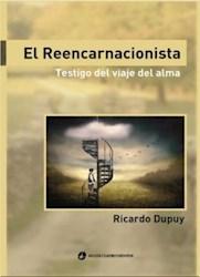 Papel Reencarnacionista, El