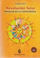 Libro Revolucion Solar (Nueva Edicion)