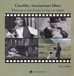 Libro Cinefila , Asocianciones Libres