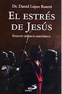 Papel ESTRES DE JESUS ENSAYO MEDICO HISTORICO