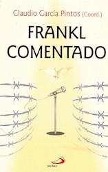 Libro Frankl Comentado