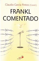 Papel FRANKL COMENTADO