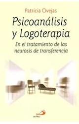 Papel PSICOANALISIS Y LOGOTERAPIA