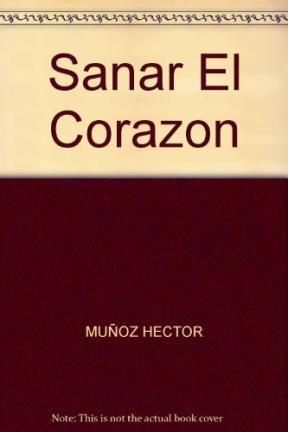 Papel Sanar El Corazon