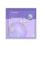 Papel Construir La Paz
