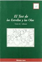 Test EL TEST DE LAS ESTRELLAS Y LAS OLAS