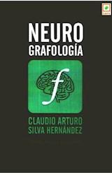 Papel NEUROGRAFOLOGIA